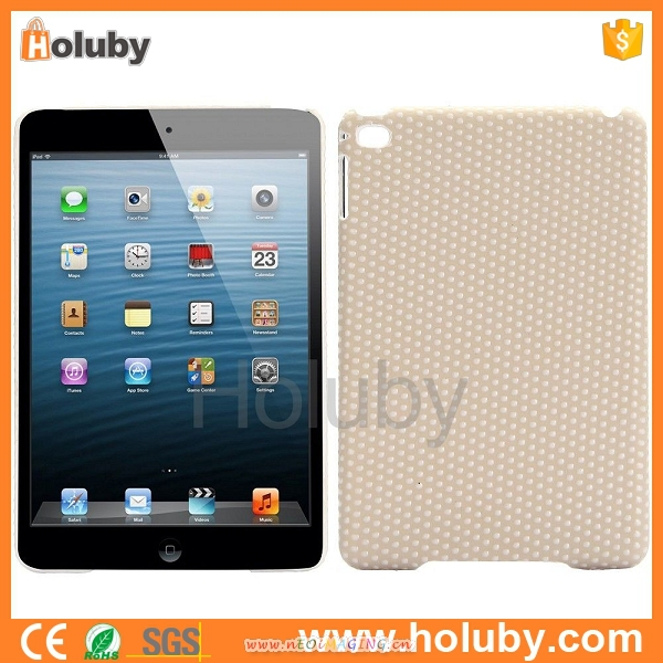 NEW! for iPad mini/mini 2 partner rock case, match smart cover