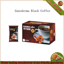 quality products Manufacturer Supply Coffee Products