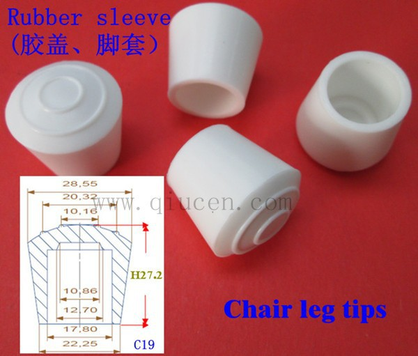 Chair Foot Caps   Chair Feet Caps   Rubber Foot For ChairList Manufacturers of Chair Foot Cap  Buy Chair Foot Cap  Get  . Rubber Chair Foot Covers. Home Design Ideas