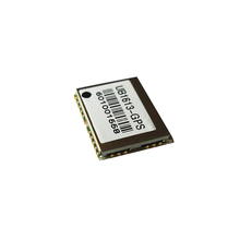 GT-1613 GPS module New&original GoTop with MTK chipset