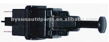 Brake light switch for daewoo lanos 96212027