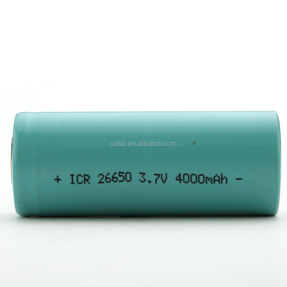 High quality lifepo4 battery cell 18650 26650 32650 1.5ah 3 ah 5 ah