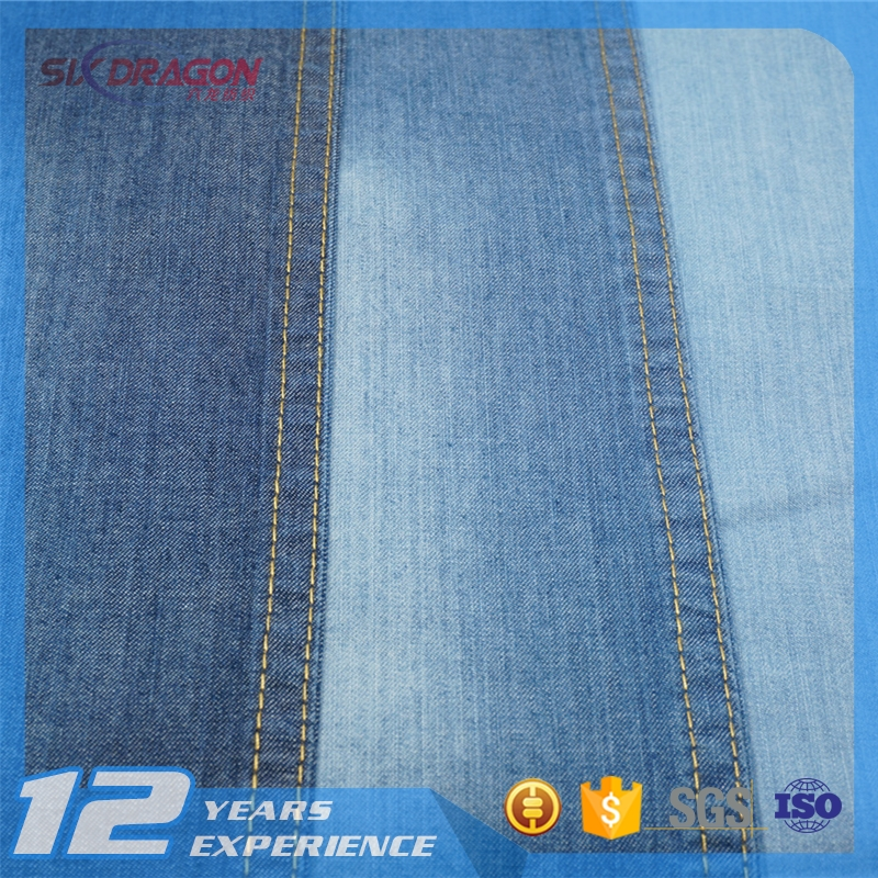 100% cotton korea textile,cotton textile industry raw material,2014 mens fashion denim bleach wash men wholesale cheap jeans