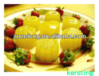 Industrial Edible Beef Gelatin