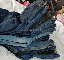 reasonable used clothing selling small bales Wholesale Used Clothing