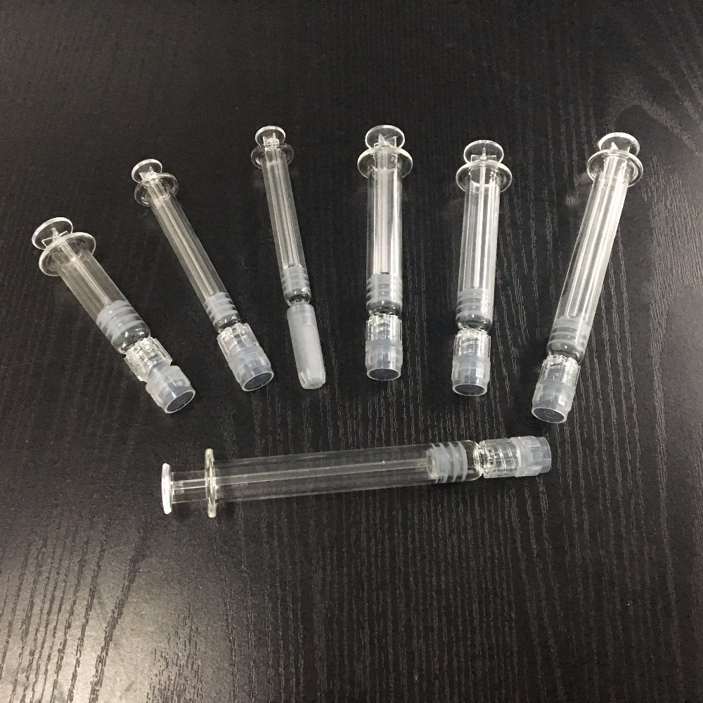 Glass-syringe-with-TIP-CAP-1ml-2