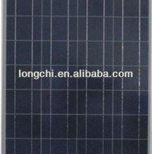 3-300w solar panels for sale
