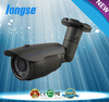 Longse 2 megapixel waterproof ir ip camera hd sdi ir bullet camera 1080p surveillance ir weatherproof camera
