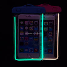 High quality New style Waterproof case for Iphone 6plus