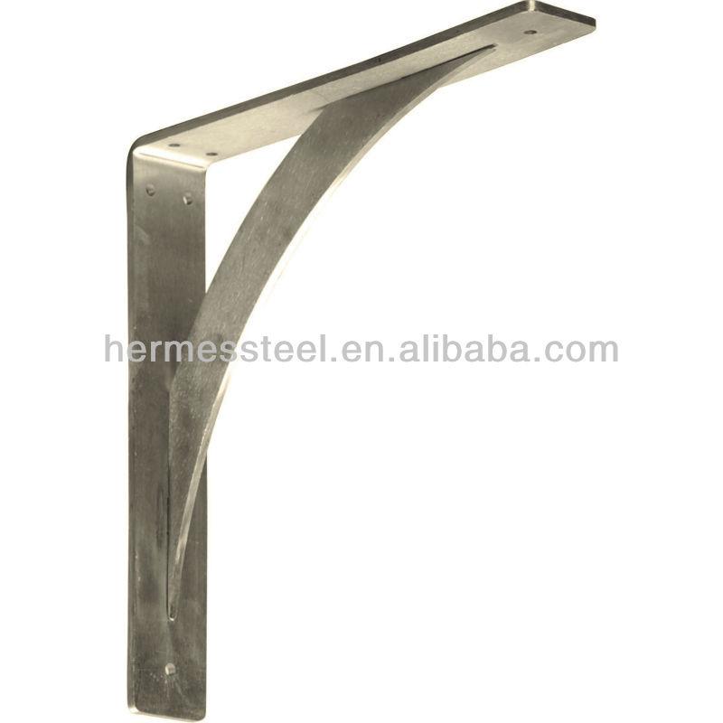 304 스테인레스 스틸 선반 브래킷-브라켓 -상품 ID:1036898073-korean ...