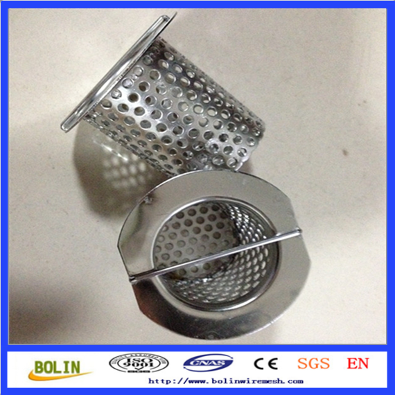 stainless steel mesh sink strainer drain stopper trap kitchen bathroom buy stainless steel mesh sink strainerstainless steel mesh sink strainer drain. beautiful ideas. Home Design Ideas