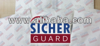 Sicher Guard VCI Powder
