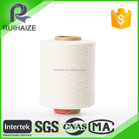 Hot Sale Acrylic Plied Polyester Yarn as Verified Firm