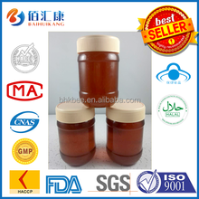 Wholesale Pure Natural Bee Honey