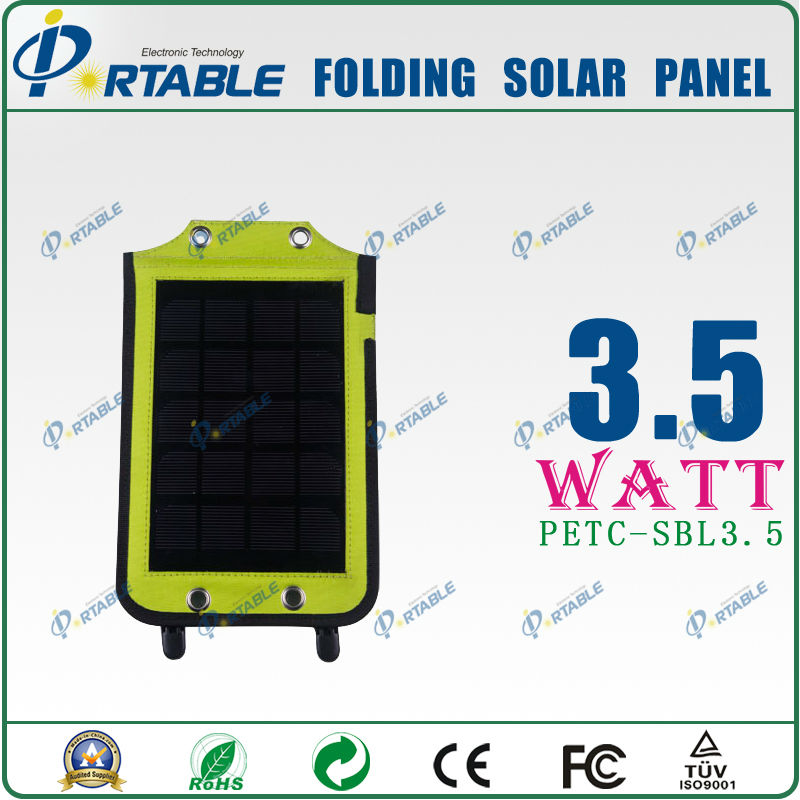 monocrystalline solar panel manufacturer in shenzhen,solar charger for iPhone, iPods and PDAs, MP3, MP4
