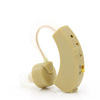Earphone Appareil Auditif Rechargeable Hearing Aids