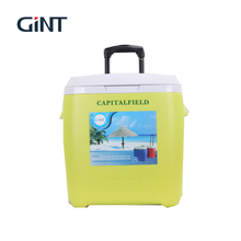 18l Outdoor ice cooler box for chocolate and beer