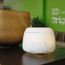 Plug-in electric aroma diffuser / Electric Vaporizer Pure / Aromatherapy Nebulizer Scent Diffuser