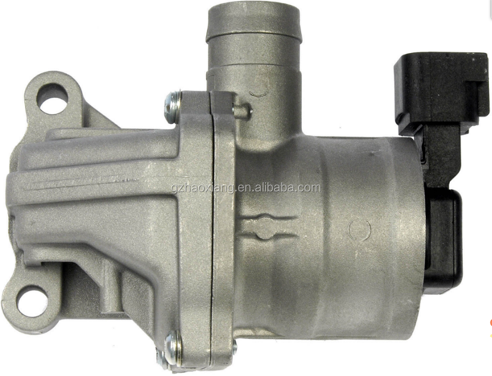 Best Air Injection Check Valve 12619110/12583486