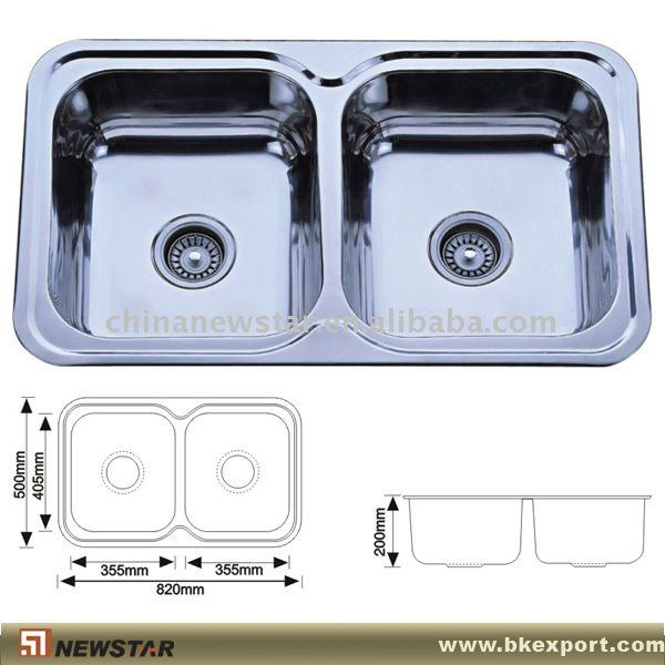 Kitchen Sink With Dish Drainer   Buy Kitchen Sink With Dish Drainer,Franke Kitchen  Sinks,Royal Kitchen Sink Product On Alibaba.com Photo Gallery