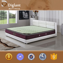 bed designer philippine bamboo furniture, memory foam mattress on sale