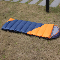 Brand new big sleeping bag popular cute sleeping bag