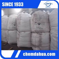 Competitive price!! Best quality China caustic soda flakes 98 sodium hydroxide 99%min 1310-73-2