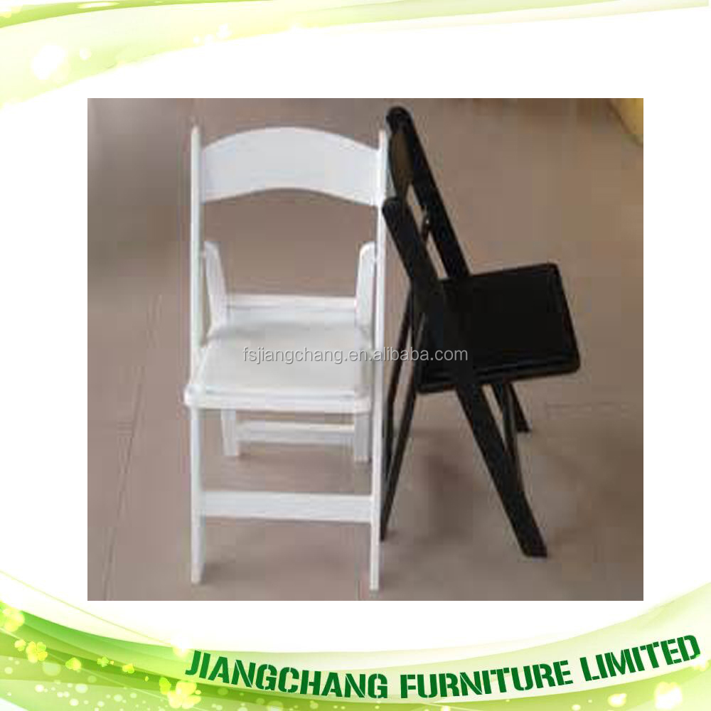 Good quality party folding chairs for sale buy party for Good quality folding chairs