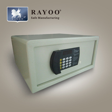 Hotel and home safe box series with various kinds of safes