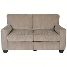 SFM00029 Professional China Manufacturer Free sample consumer reports leather sofa ratings