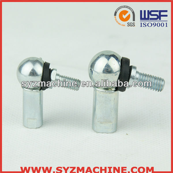 equipment use CS ball joint