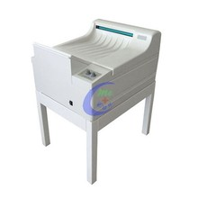 factory hospital medical dental x ray film processor