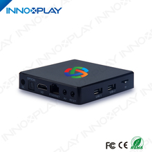 wholesale android smart tv set top box arabic iptv box indian channels support best hd marstv one year iptv subscription