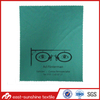 polyester glasses cleaning cloth,custom glasses cleaning cloth,cleaning microfiber lens cloth