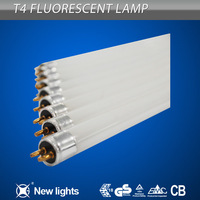 T4/T5/T6 Fluorescent Lamp Tube