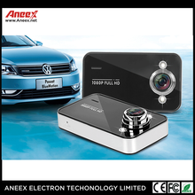Good quality 2.7 inch Full HD Screen car camera recorder