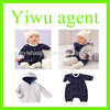 baby product china purchasing agent export commission buying agent wanted in yiwu
