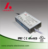 Waterproof IP67 30w constant current 500ma led driver led flood light driver
