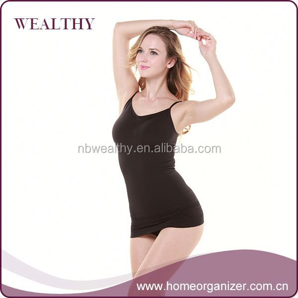 With 9 years experience factory supply women slimming trainer