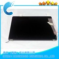 Laptop parts for Macbook Pro Retina Display A1502 LCD Assembly