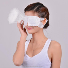 new products Alibaba china face mask hot eye mask for dry eyes made in china