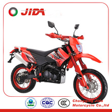 2014 motos baratas 250cc dirt bike JD250GY-1