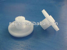 PN.1050416 Combination Gear For Epson LX300+ II Printer Gear Wholesaler