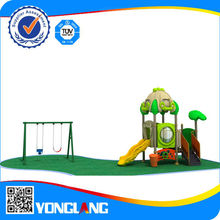 Children playground best selling toys 2014 for children