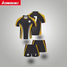 Wholesale high quality england rugby merchandise custom rugby uniforms