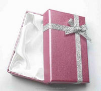 Top quality hot-sale tulip gift boxes