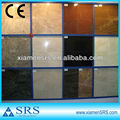 Cheap Chinese Flooring Marble Tile