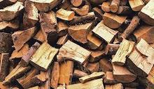 Fire wood, oak, pine, birch, spruce,acasia, beech, eucalyptus, rubber fire wood