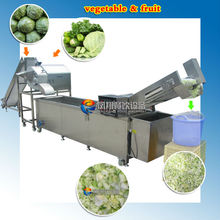 industrial vegetable dicer/ electric cabbage dicing machine