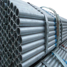 scaffolding material 37mm ms round steel pipe weight